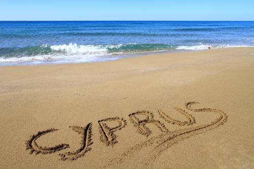 cyprus-sand-beach