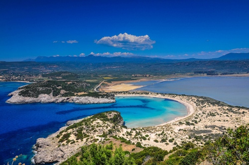 voidokilia_bay-beach-greece (2)