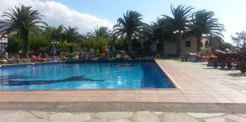 vrito_pool