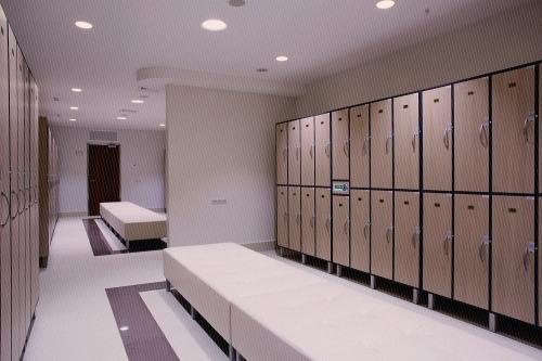 locker-room-nudity_1_2015