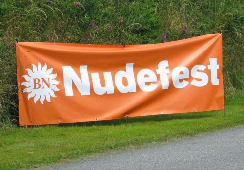 Nudefest_banner