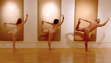 naked-yoga-class