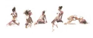 Naked_Yoga_Card_Web-2