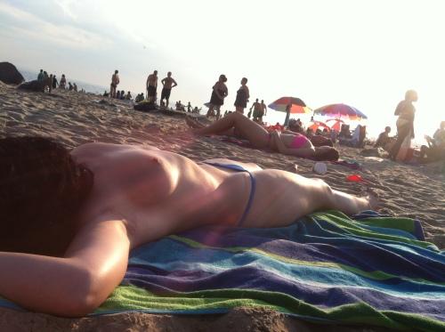Coney Island 4 (2)