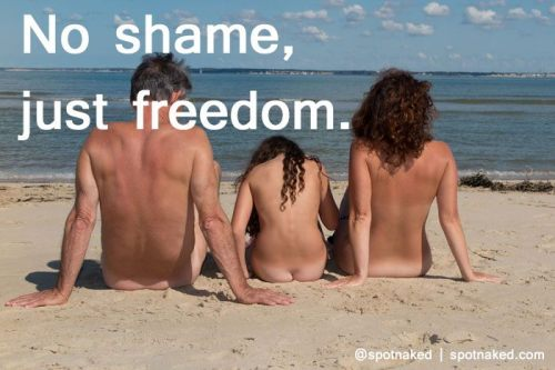 no_shame_just_freedom